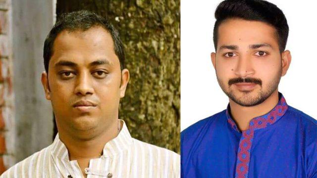 ক্ষোভ ও হতাশায় ব্রাহ্মণবাড়িয়া জেলা ছাত্রলীগ