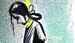 প্রেমের টানে প্রেমিকের হাত ধরে পালিয়ে আসার একদিন পর প্রেমিকার আত্মহত্যা