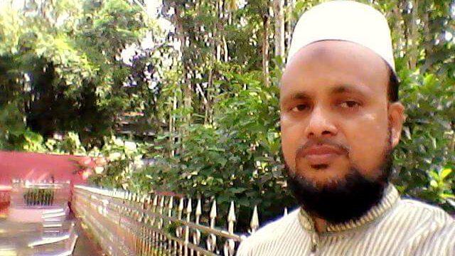 ব্রাহ্মণবাড়িয়ায় ব্যাংক কর্মকর্তা নিখোজ