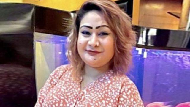 নয়া সম্রাট ও নয়া সম্রাজ্ঞী বা পাপিয়া-কাহিনি