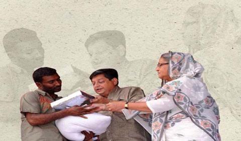 একজন প্রখ্যাত রাজনীতিবিদ  র. আ. ম. উবায়দুল মোকতাদির চৌধুরী এম পির ব্যাক্তিগত ও রাজনৈতিক কর্মজিবন